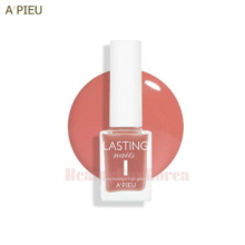 A'PIEU Lasting Nails [Spring Color] 9ml